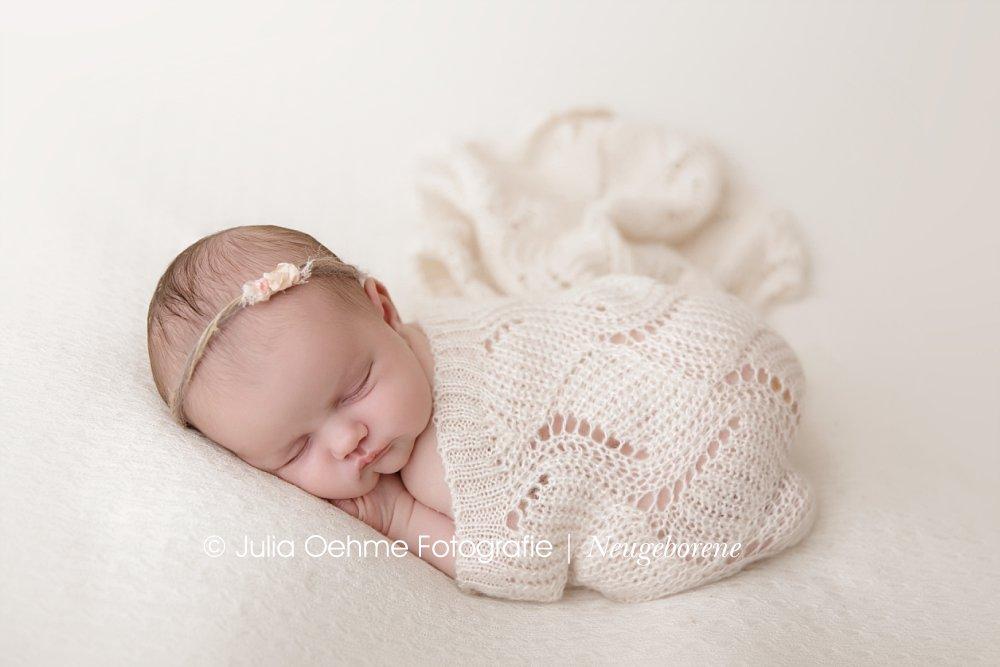 Schwangerschafts Und Neugeborenenfotos Wurzen Lotta Moderne