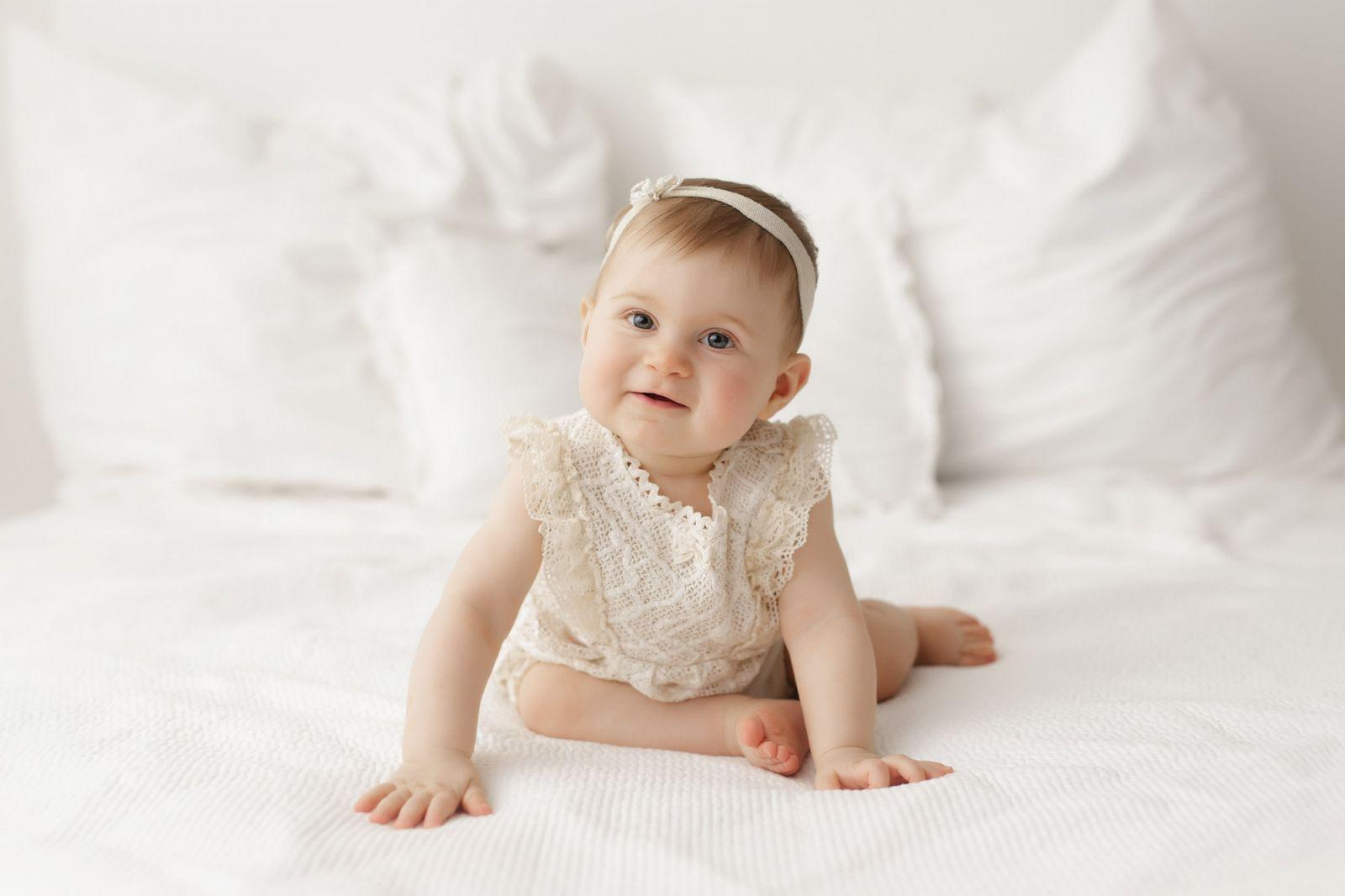 baby fotos leipzig babyfotograf halle julia oehme