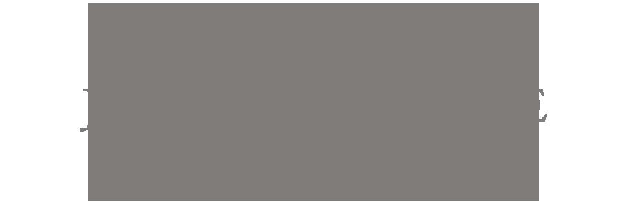 jof homepage Logo grau