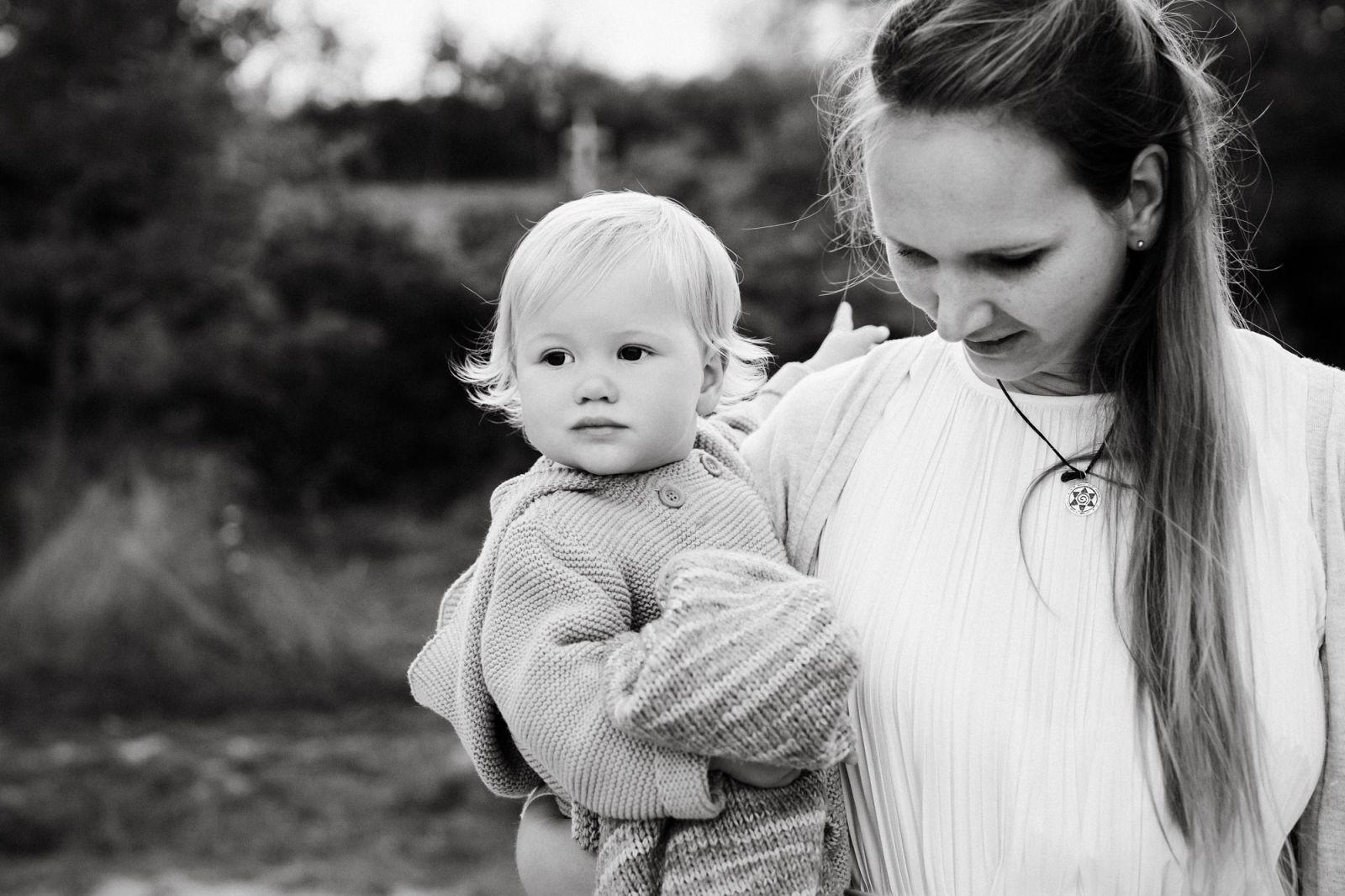 kinder fotos leipzig familie fotoshooting halle chemnitz julia oehme