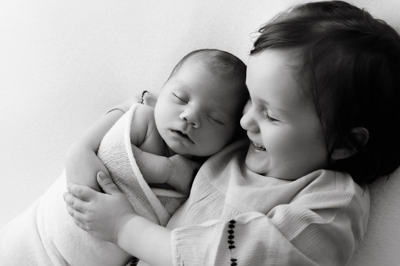 neugeborenenfotos leipzig babyfotos newborn halle chemnitz julia oehme
