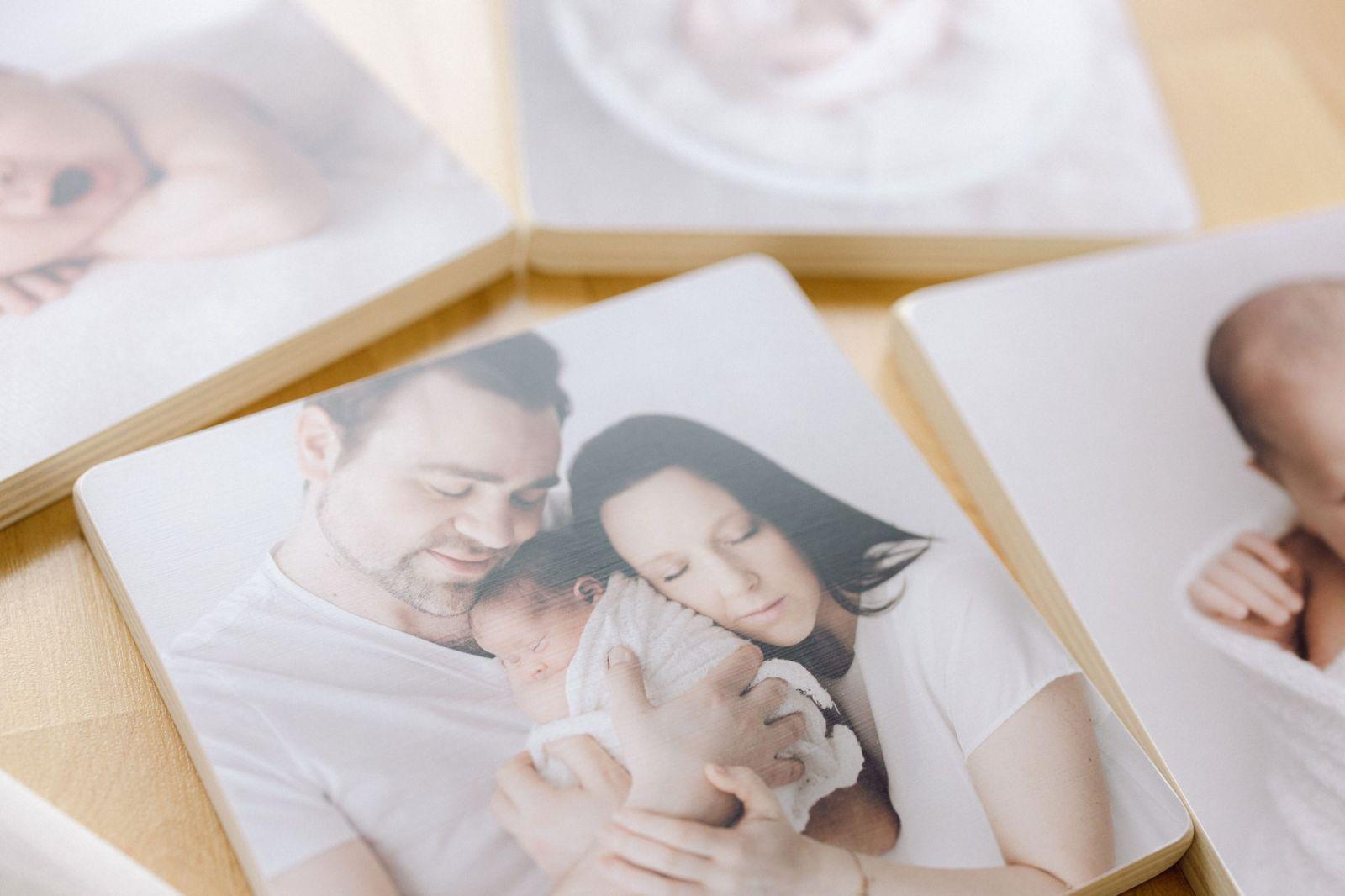 neugeborenenfotos leipzig holzfotos fotoprodukte juliaoehme  scaled