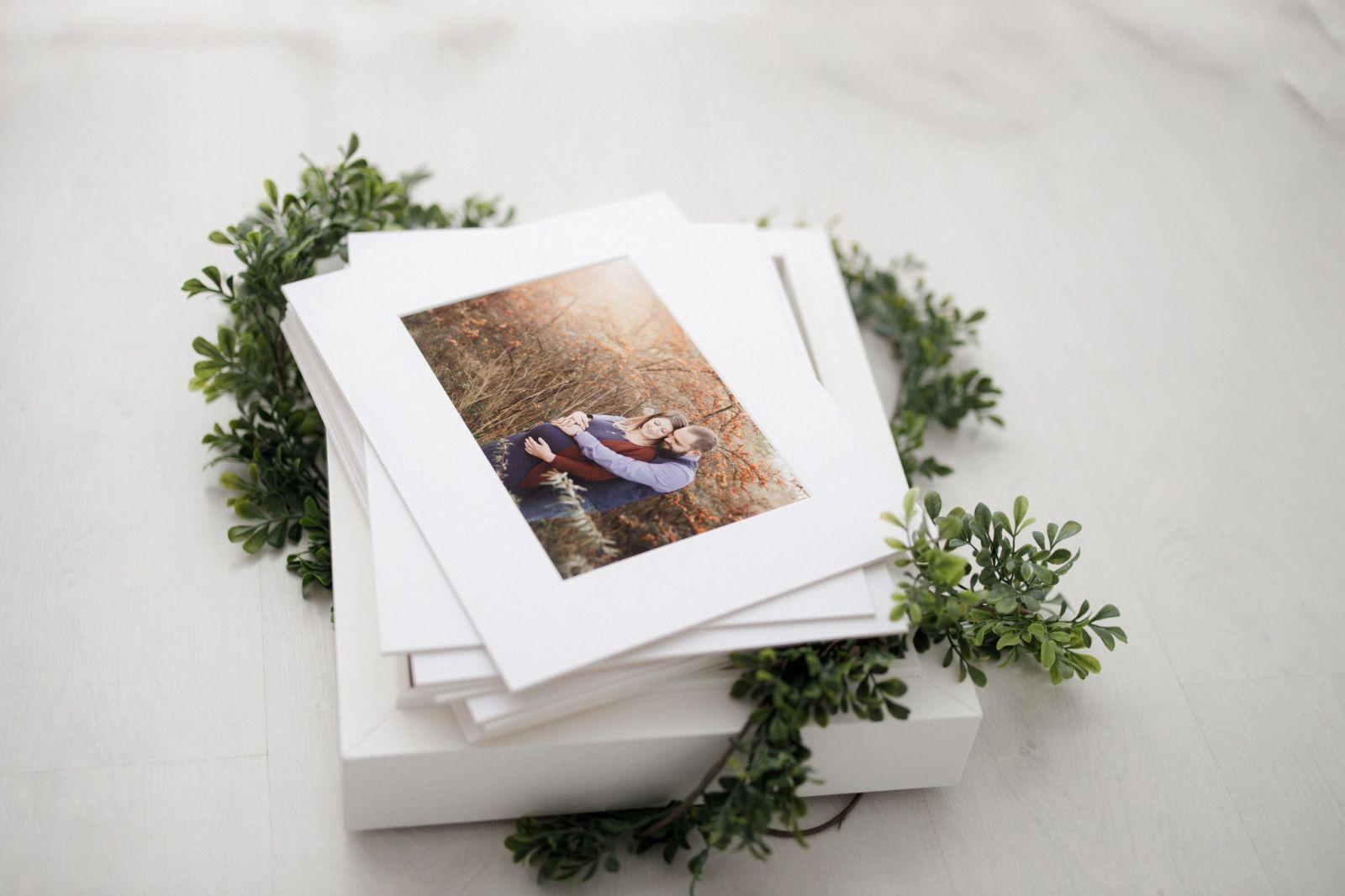 schwangerschaftsfotos leipzig babybauch passepartouts fotobox juliaoehme  scaled