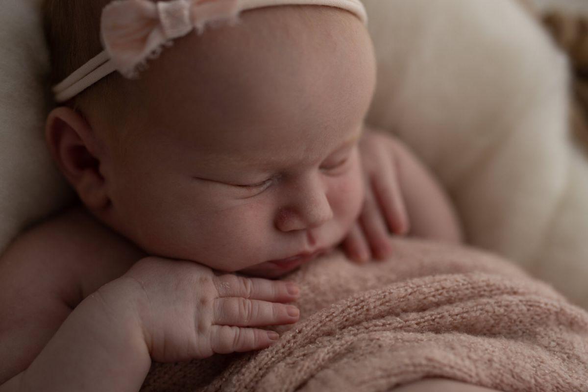 lightroom presets babyfotos bildbearbeitung julia oehme