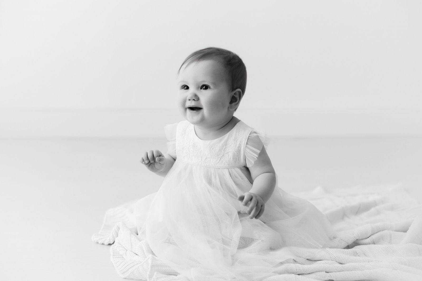 juliaoehme babyplan babys erstes jahr babyfotos leipzig