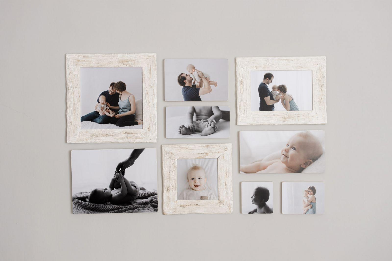 bilder auf holz holzbilder julia oehme babybilder leipzig halle