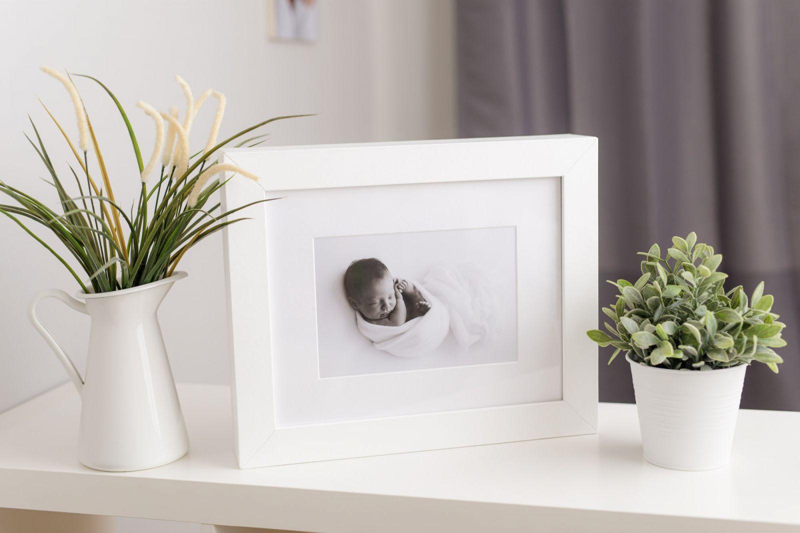julia oehme passepartout fotobox babyfotograf leipzig